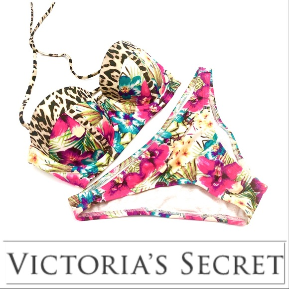 Victoria's Secret Other - LAST CHANCE!!!! END OF SUMMER SALE